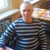 Игорь, 54, г.Великий Новгород (Новгород)