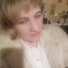 Natalya, 47, Novoaltaysk