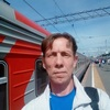 Андрей, 47, г.Ефремов