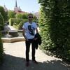 Roman, 37, Миргород
