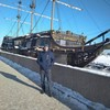 Sergey, 33, Trubchevsk