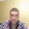 Шурик, 39, г.Опалиха