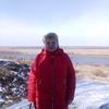 Иринка, 48, г.Рязань