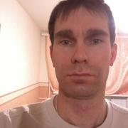 Алексей 36 лет (Близнецы) Киров