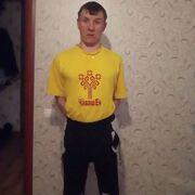 Максим Трифонов, 30, г.Кубинка