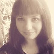 Алевтина, 30, г.Томск