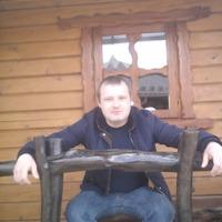 Ігор, 31 рік, Близнюки, Львів
