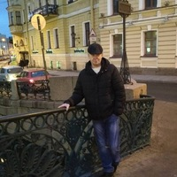 Алексей, 50 лет, Рыбы, Ярославль