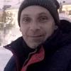 Николай, 41, г.Орел