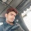 sachin singh, 22, Бихар