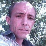 анатолий, 44, г.Сузун