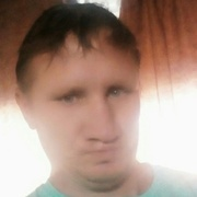 Валера 39 Краснодар