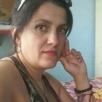 Тетяна, 42 года, Козерог, Снятын