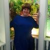 Marina, 36, Kalachinsk