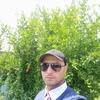 Сергей, 30, г.Дербент