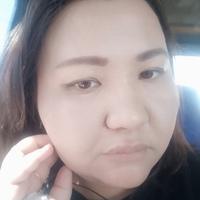 Толгонай, 33 года, Козерог, Бишкек