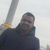 zafer, 33, Antalya