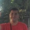 Вася Руснак, 31, г.Черновцы