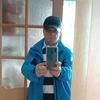 Gera, 52, г.Мурманск