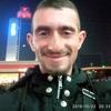 Асан Мазинов, 34, Генічеськ
