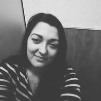 Марина, 22 года, Водолей, Киев