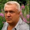 oleg, 59, Golitsyno