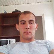 Владимир, 27, г.Прохладный