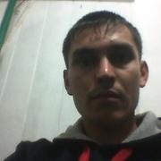 Максим, 29, г.Абакан