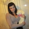 Маша, 31, г.Бар