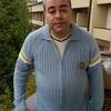 Дмитрий, 45, г.Трускавец