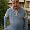 Dmitriy, 45, Truskavets