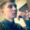 Slavik, 19, г.Луцк