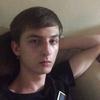 Артур, 22, г.Кингисепп
