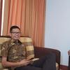 Muhammad, 30, г.Джакарта