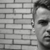 ivan, 22, г.Brno