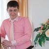 Павел, 35, г.Ставрополь