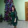 Люба, 18, г.Новосибирск