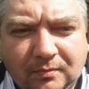 Виктор, 43, г.Балашиха