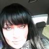 Екатерина, 35, г.Нижневартовск