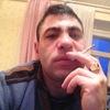 ГОР, 31, г.Мытищи
