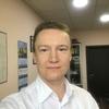 ядиитрий, 30, г.Калуга