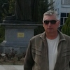 Александр, 53, г.Канев