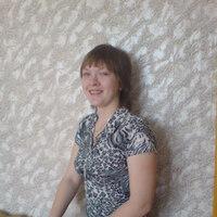 Ирина, 29 лет, Весы, Гродно