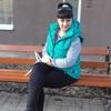 Леля, 33, г.Белгород