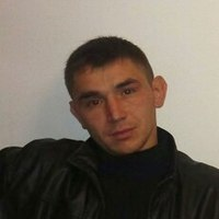 Дмитрий, 38 лет, Дева, Йошкар-Ола