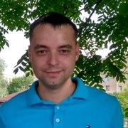 Роман, 34, г.Ступино
