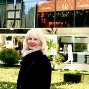 Alisa, 79, г.Сочи