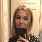Екатерина, 30, г.Подольск