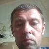 Сергей Бузалев, 45, г.Первоуральск