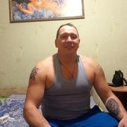 Андрей, 37, г.Шахтерск